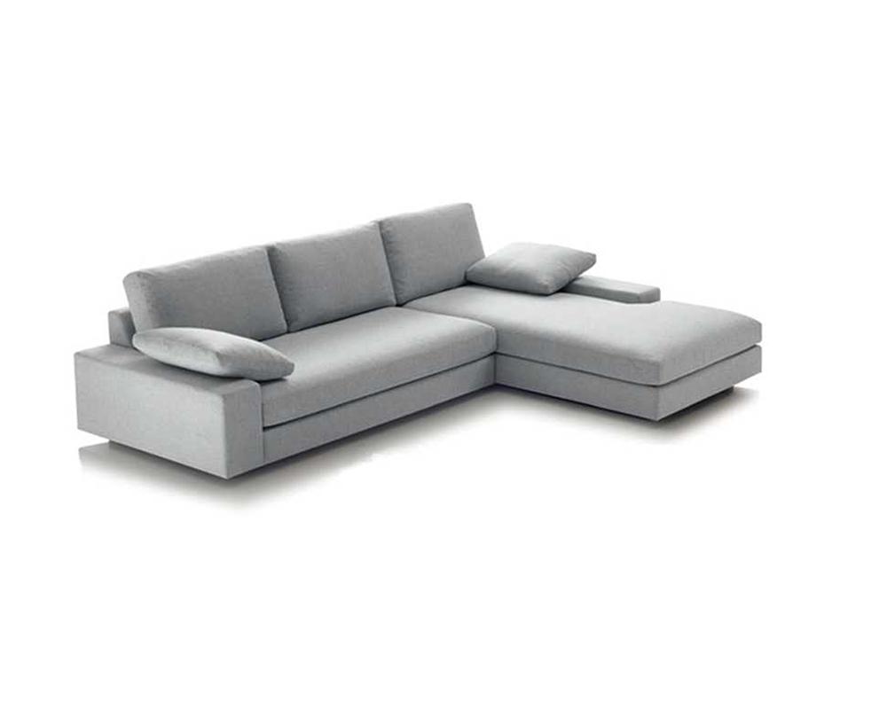 Boc ghe sofa hoc mon 3