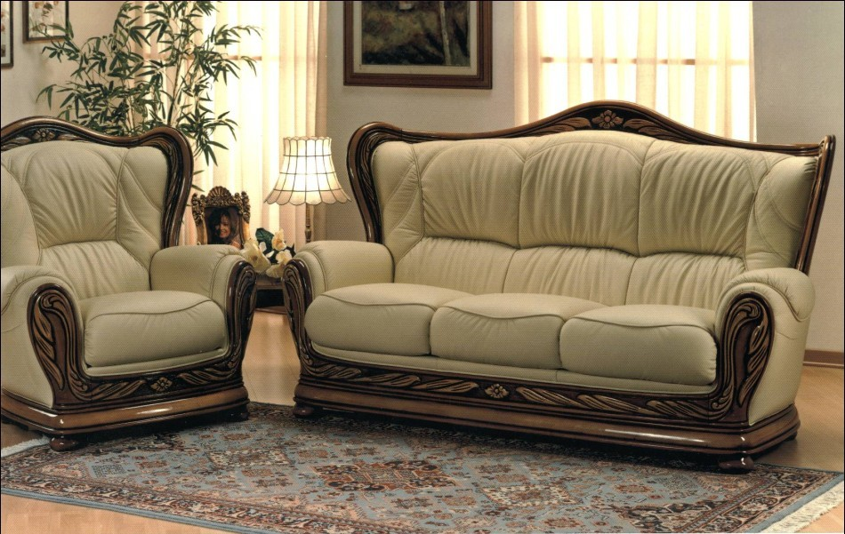 regina-genuine-italian-leather-sofa