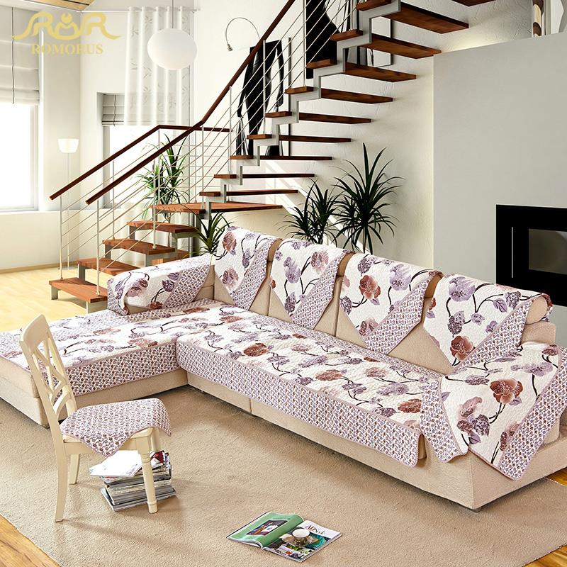 ROMORUS-Decorative-Sofa-Cover-Sectional-Non-slip-Cover-Sofas-Modern-Magical-Sofa-cover-Corner-Towel-Fabric