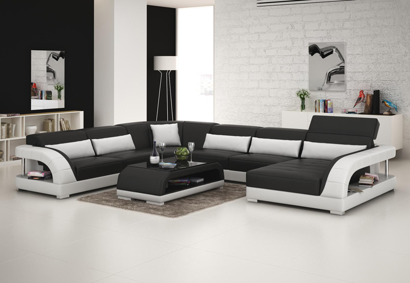 Sectional-sofa-high-quality-sofa-set